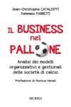 Il Business Nel Pallone
