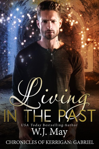 Living in the Past E-Book Download