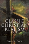 Classic Christian Realism CCR