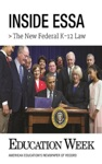 Inside ESSA The New Federal K-12 Law