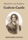 Godwie-Castle