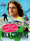 The Adventures of the Honey Badger