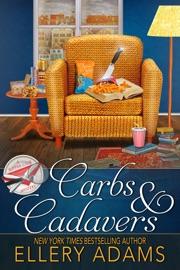 Carbs & Cadavers PDF Download