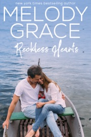Reckless Hearts PDF Download