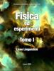 Francesca M. Ferrari - Fisica  ed esperimenti ilustraciГіn