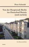 Von Der Hauptstadt Berlin Ins Ostseebad Bansin Und Zurck