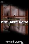 BBC Next Door
