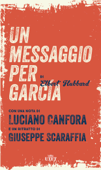 Un messaggio per García Book Cover