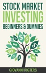 Stock Market Investing For Beginners  Dummies