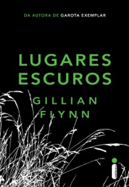 Lugares escuros PDF Download