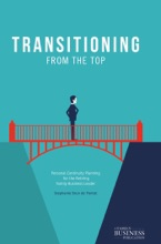 Transitioning from the Top