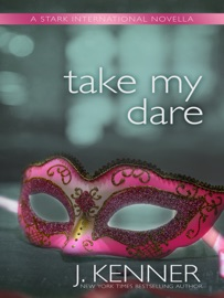 Take My Dare PDF Download