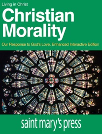 Christian Morality PDF Download
