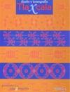 Diseo E Iconografa Tlaxcala