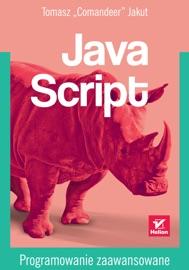 Javascript Programowanie Zaawansowane