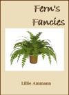Ferns Fancies