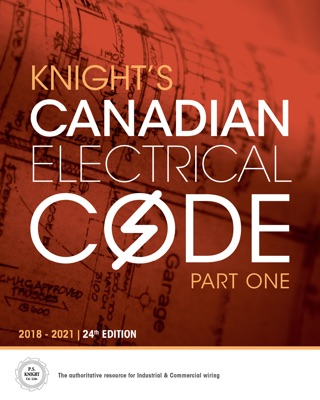 Fine Electrical Code Simplified Commercial Industrial 24Th Code Wiring Database Wedabyuccorg