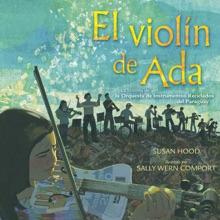 El Violín De Ada