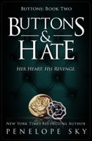 Buttons & Hate ebook Download