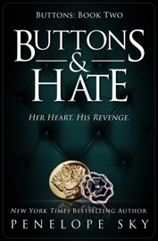 Buttons & Hate PDF Download