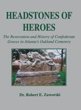 Headstones Of Heroes