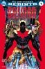 Batman Beyond (2016-2020) #1