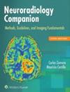 Neuroradiology Companion