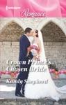 Crown Princes Chosen Bride