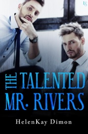 The Talented Mr. Rivers PDF Download