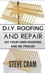 DIY Roofing And Repair