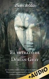 El retrato de Dorian Gray - Oscar Wilde Book