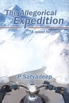 The Allegorical Expedition