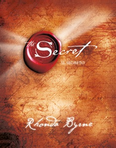 The Secret (versione italiana) da Rhonda Byrne