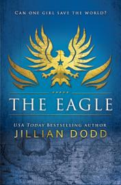 The Eagle book