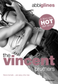 Download and Read Online The Vincent Brothers