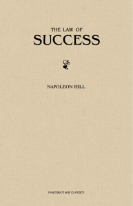 The Law of Success Book Review
