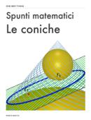 Spunti matematici - Le coniche