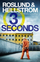 Download and Read Online Three Seconds