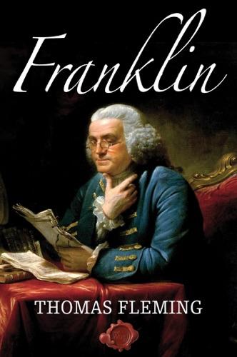 Thomas Fleming - Franklin