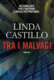 Tra i malvagi PDF Download