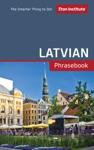 Latvian Phrasebook