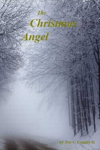 The Christmas Angel E-Book Download