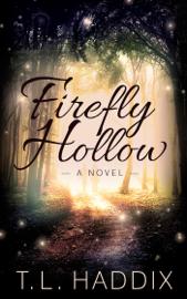 Firefly Hollow book