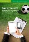 Spielerberater  Eine Berufliche Ttigkeit In Der Professionalisierung