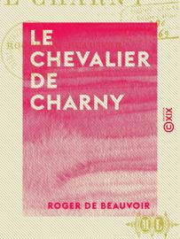 Le Chevalier de Charny