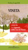 Vineta - La leggenda della rosa di Natale