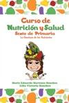 Curso De Nutricin Y Salud