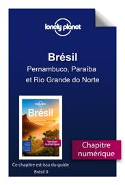 Brésil 9 - Pernambuco, Paraíba et Rio Grande do Norte