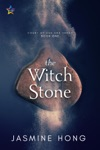 The Witch Stone