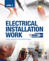 Electrical Installation Work Level 2